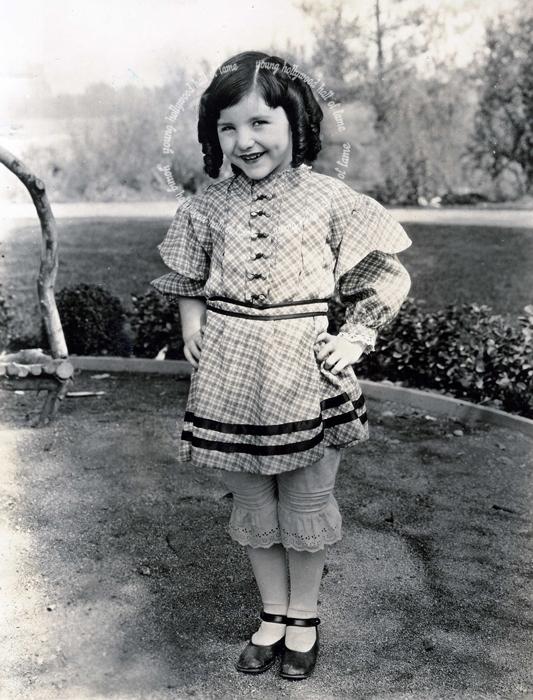 my baby doll 1925 movie